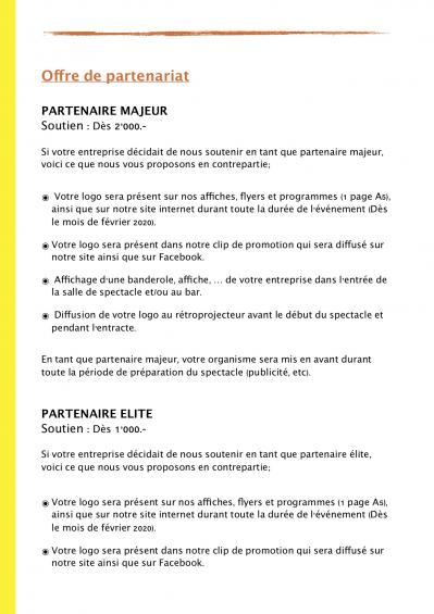 Justdance dossiersponsors 2020p7