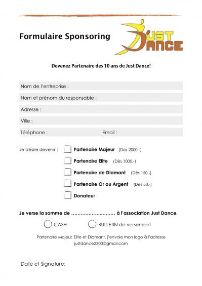 Justdance dossiersponsors 2020p9