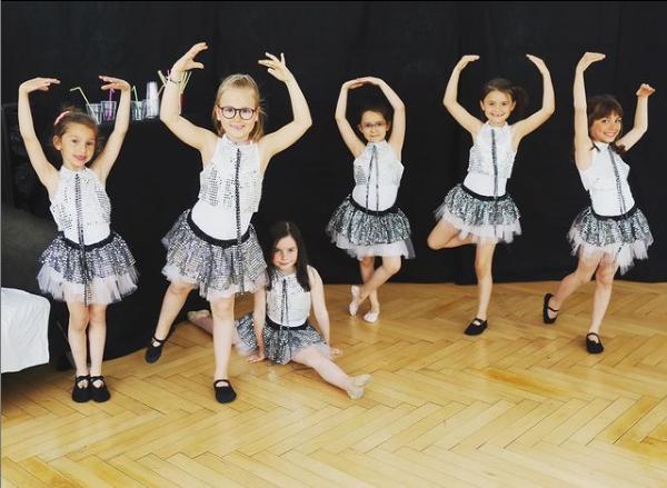 Screenshot 2021 05 17 just dance justdance2300 sur instagram 77 photos et vide os